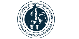 Catholic Faculty of Theology