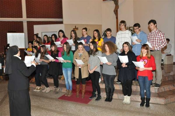 Koncert u Osijeku VI Koncert u Osijeku VI