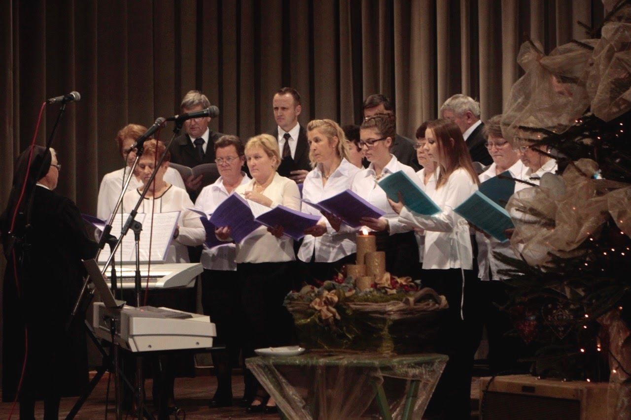 Taborski zbor