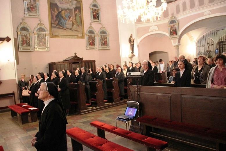 Dan Družbe u Bjelovaru
