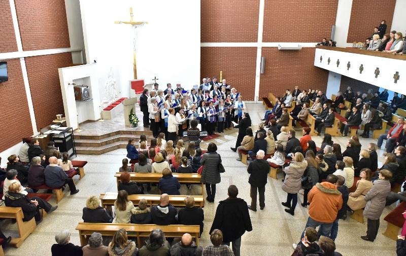 Veliki zbor