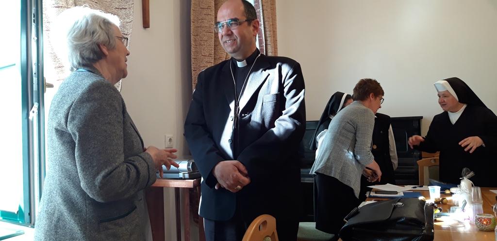 Biskup rszg